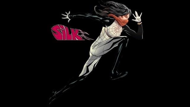 The Silk.jpg