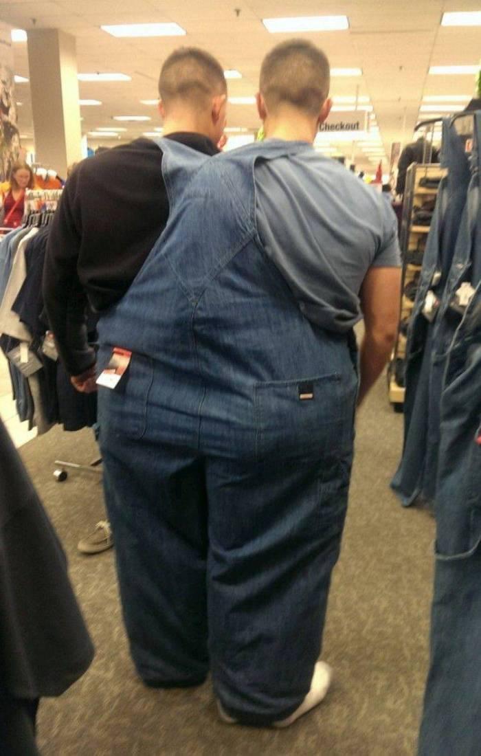 Two men in one pants.jpg