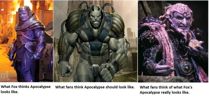 X-Men - Apocalypse Image Perception.jpg
