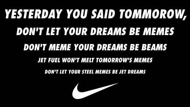 Yesterday You Said Tomorrow.png