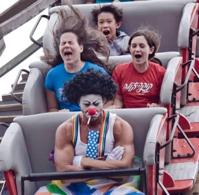 angry clown ride.jpg