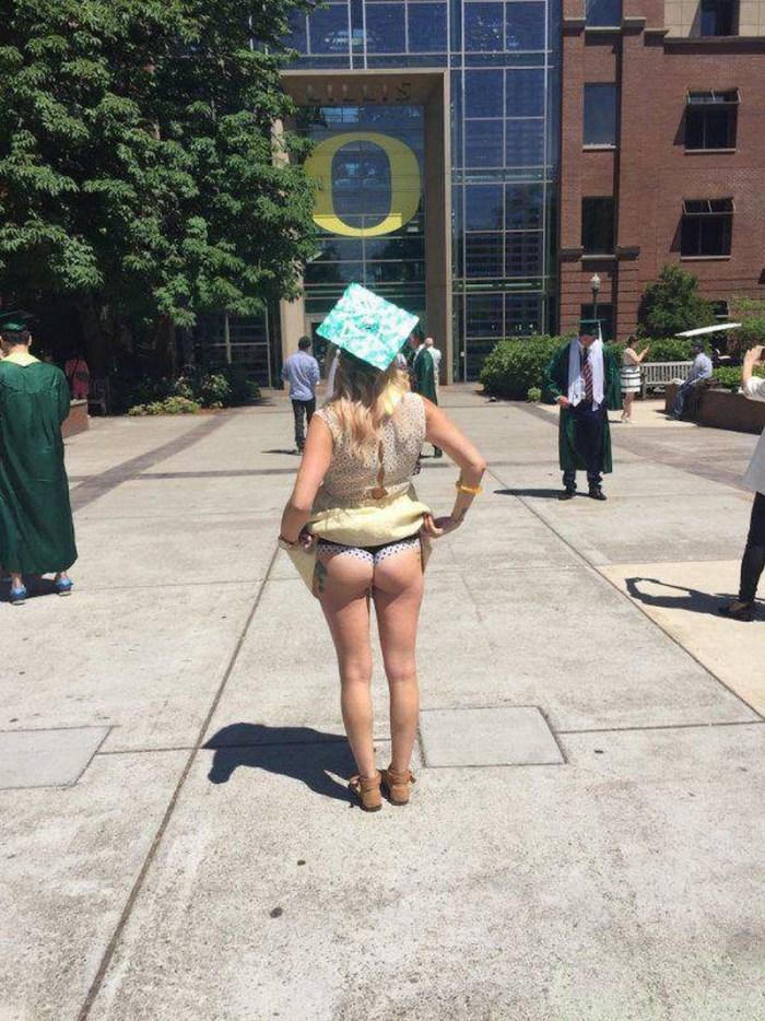 graduate ass.jpg
