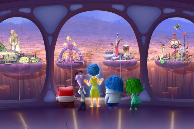 inside out - ouside the control room.jpg