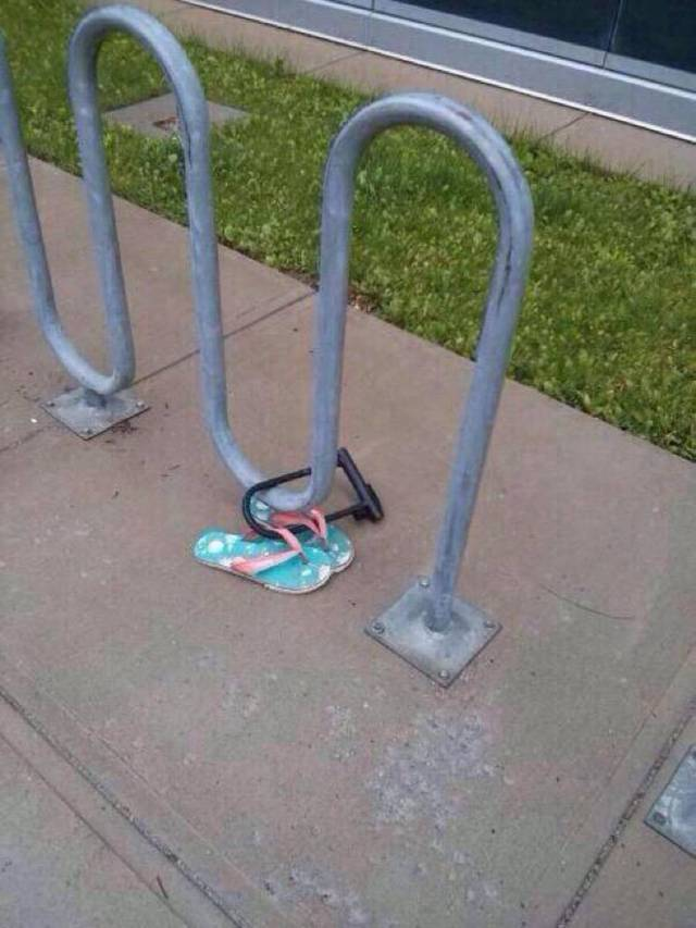 secure footware.jpg