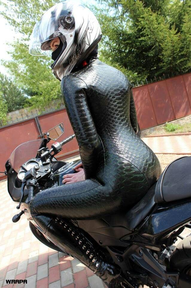 snake skin biker.jpg