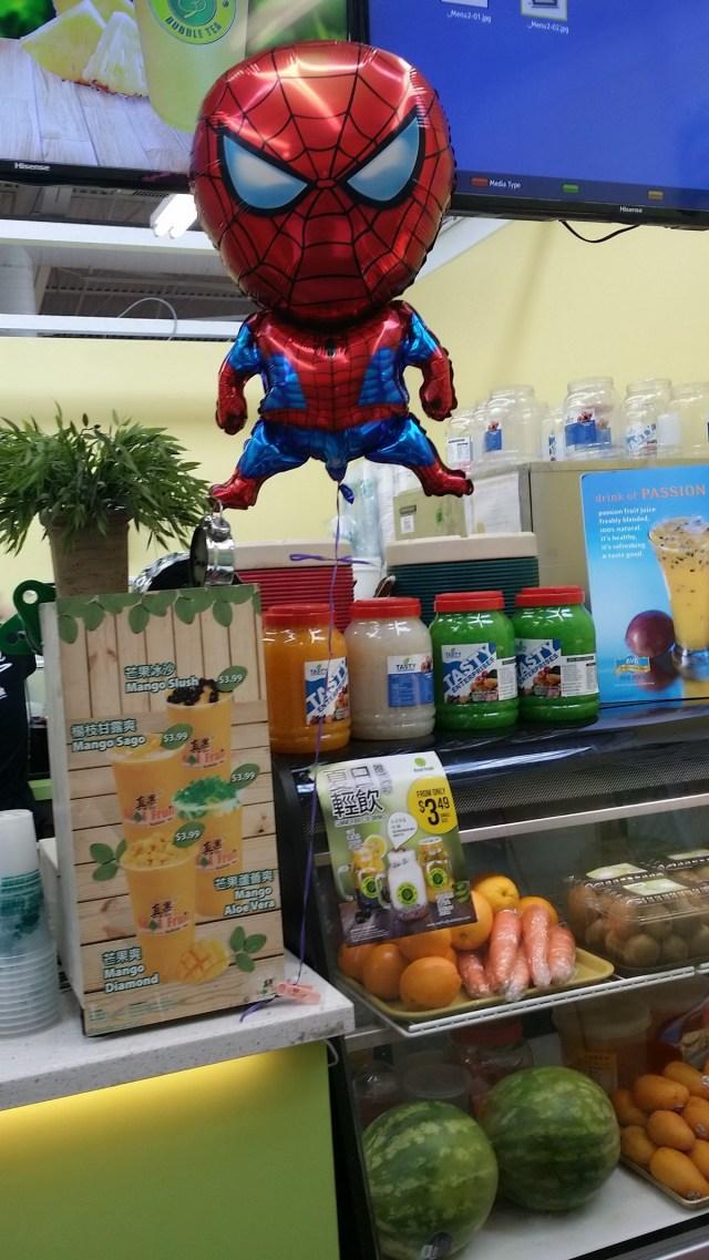 spider-man balloon.jpg