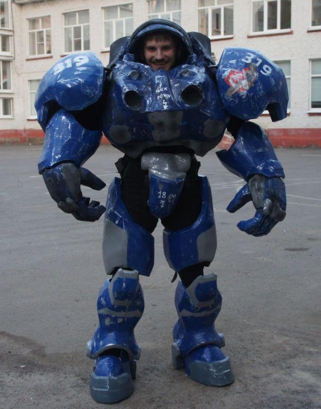 starcraft_marine_cosplay