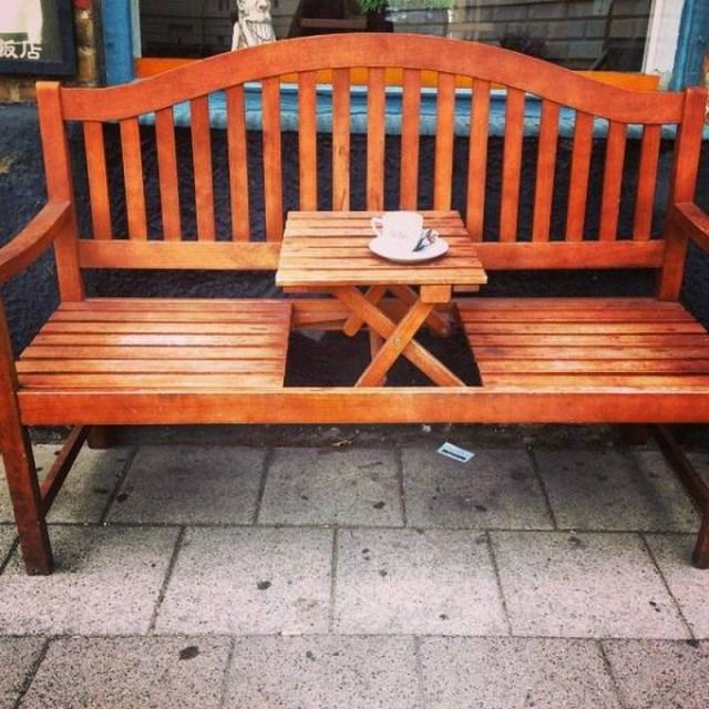 table bench.jpg
