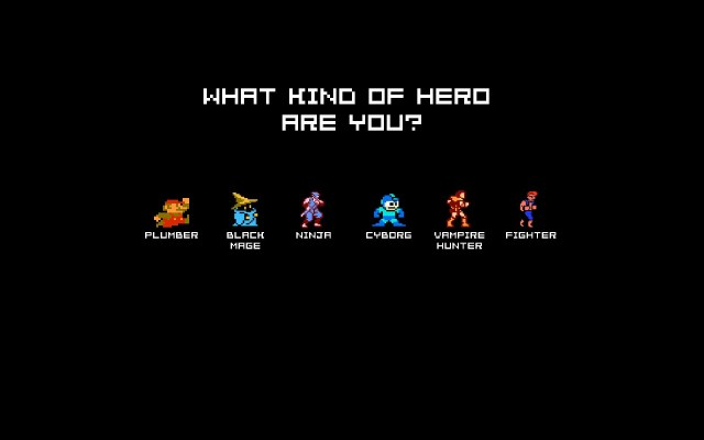 what kind of hero are you.jpg
