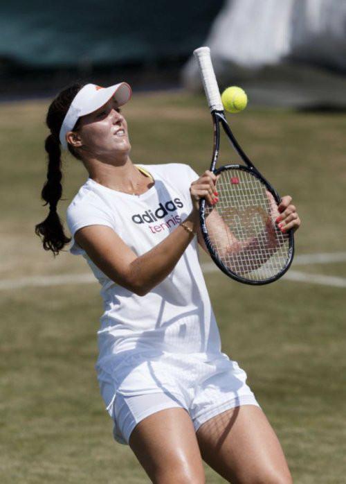 How do I tennis.jpg