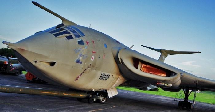 Northrop YF-17 - Teasin Tina.jpg