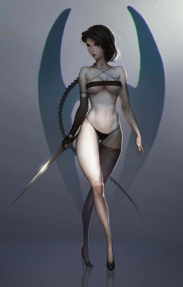 Sexy Demon.jpeg