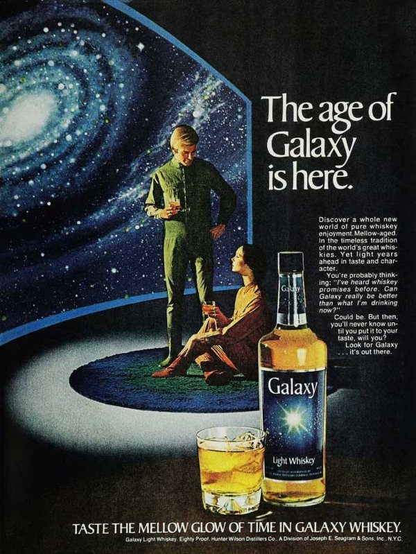 the age of galaxy whiskey.jpg