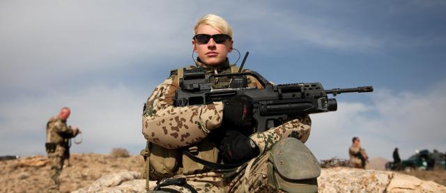 Blonde with a gun.jpg
