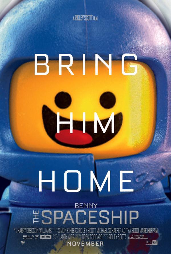 Bring Benny Home.jpg