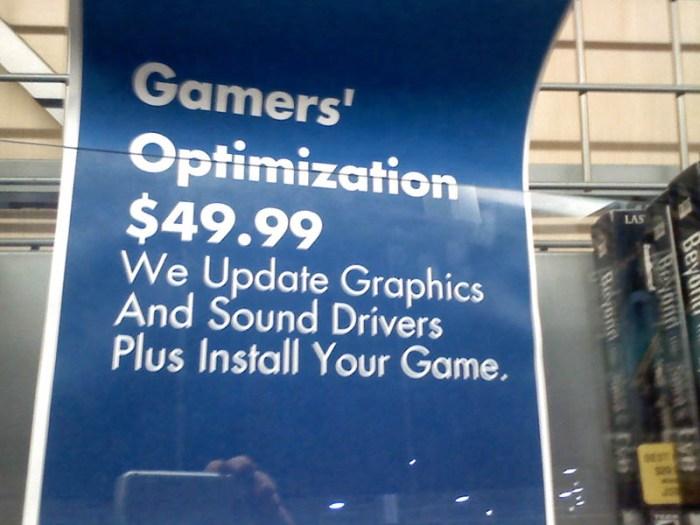 Gamers Optimized.jpg