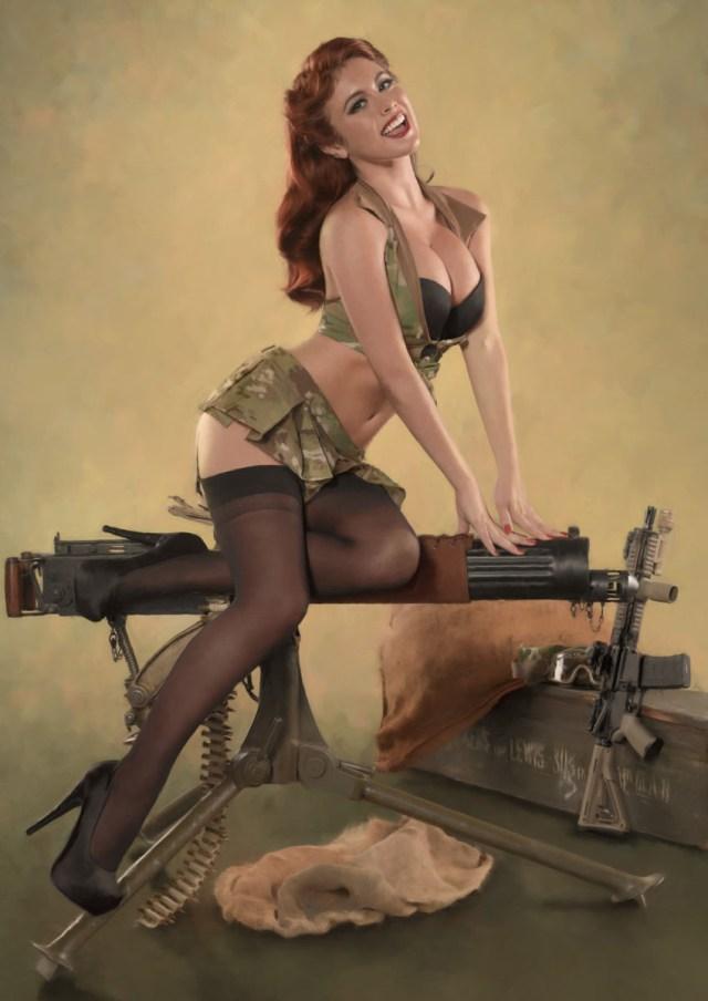 Sexy Weapons Girl.jpg