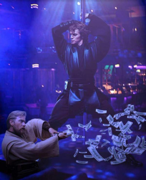 Star Wars Strippers.jpg