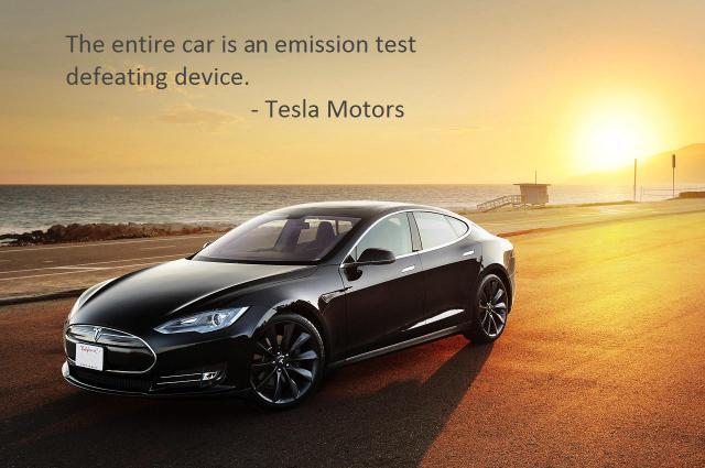 Tesla Emission Test Car.jpg