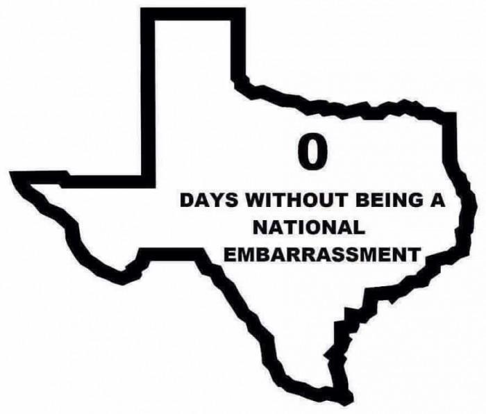 Texas is a National Embarrassment.jpg