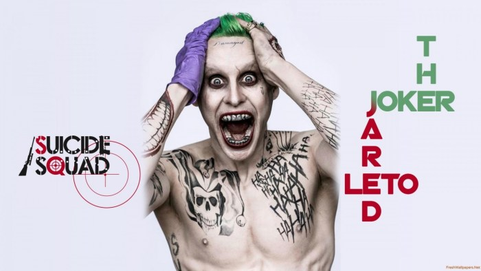 The Suicide Joker.jpg