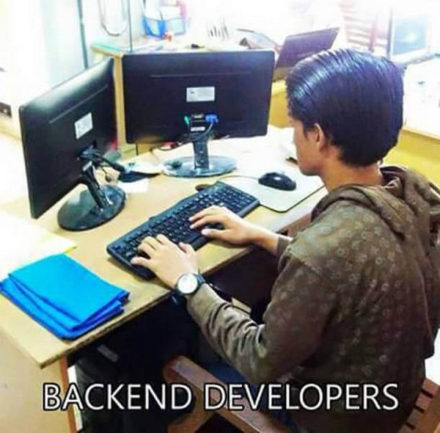 backend developers.jpg