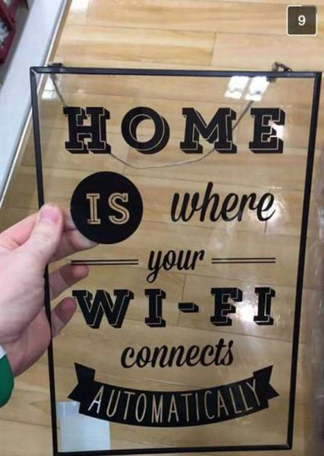 home is where your wi-fi connects automatically.jpg
