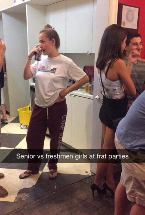 senior vs freshman.jpg