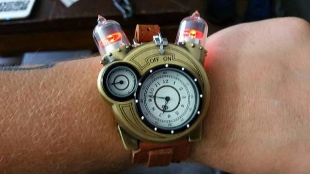 steampunk watch.jpg
