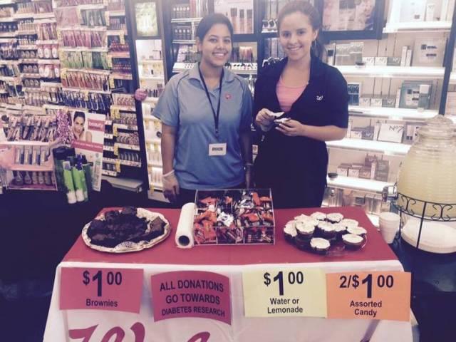 sugar sale for diabetes.jpg