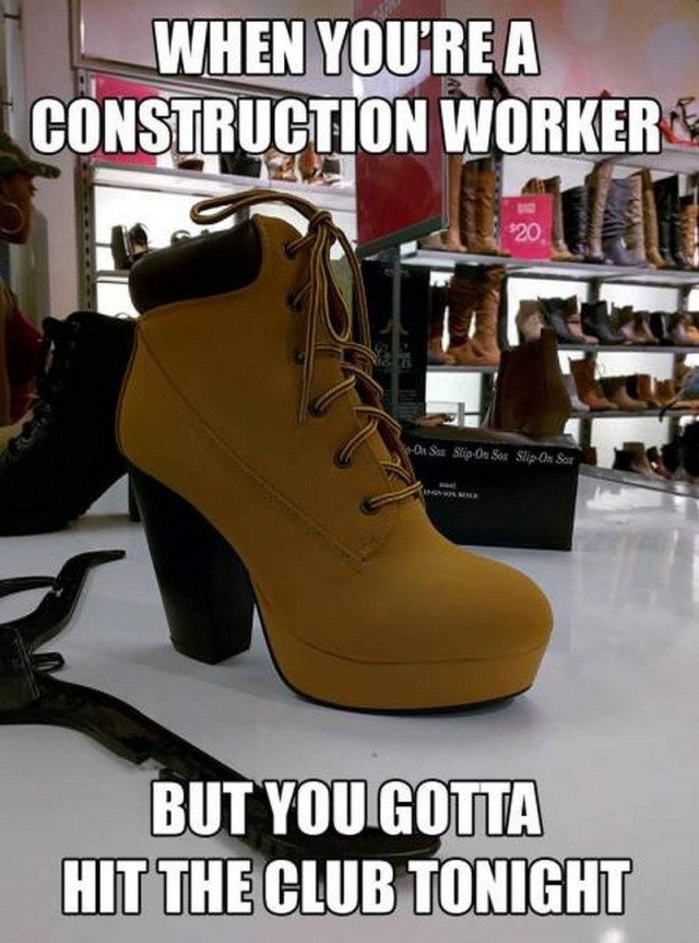 when you're a construction worker but you gotta hit the clue tonight.jpg