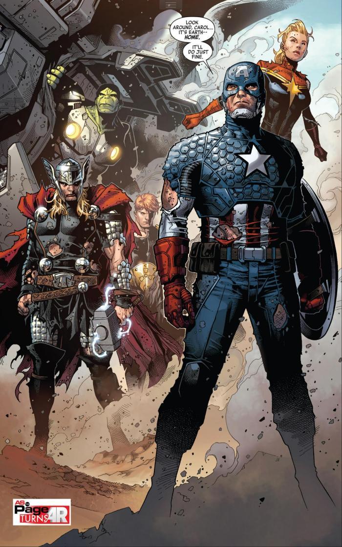 Avengers vs Thanos.jpg