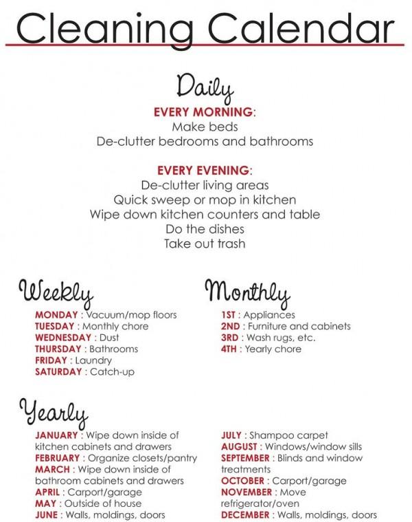 Cleaning Calendar.jpeg
