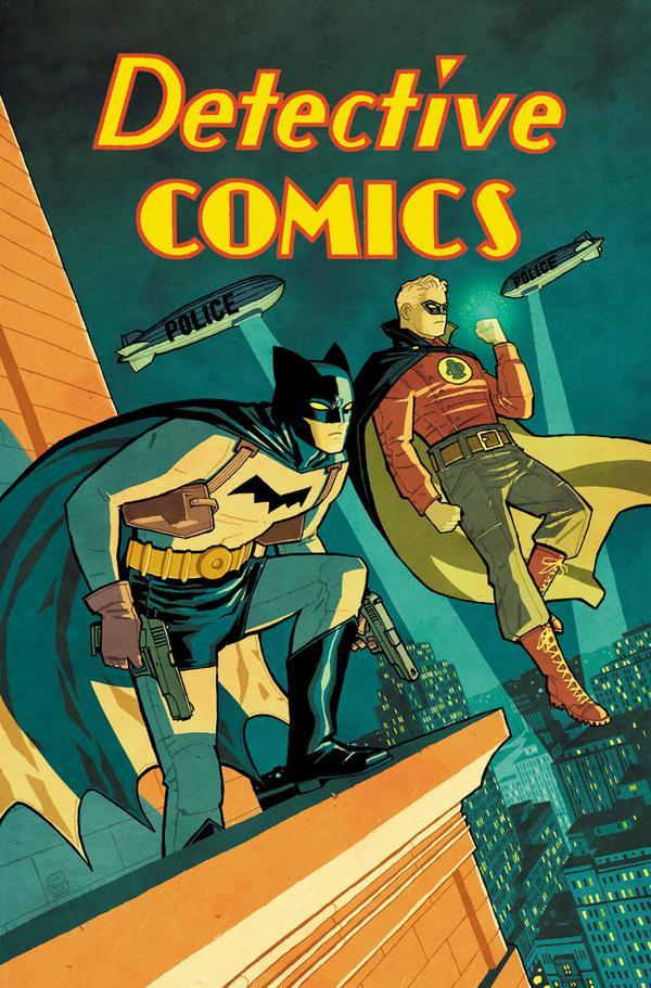 Detective Comics 44 Green Lantern Variant.jpg