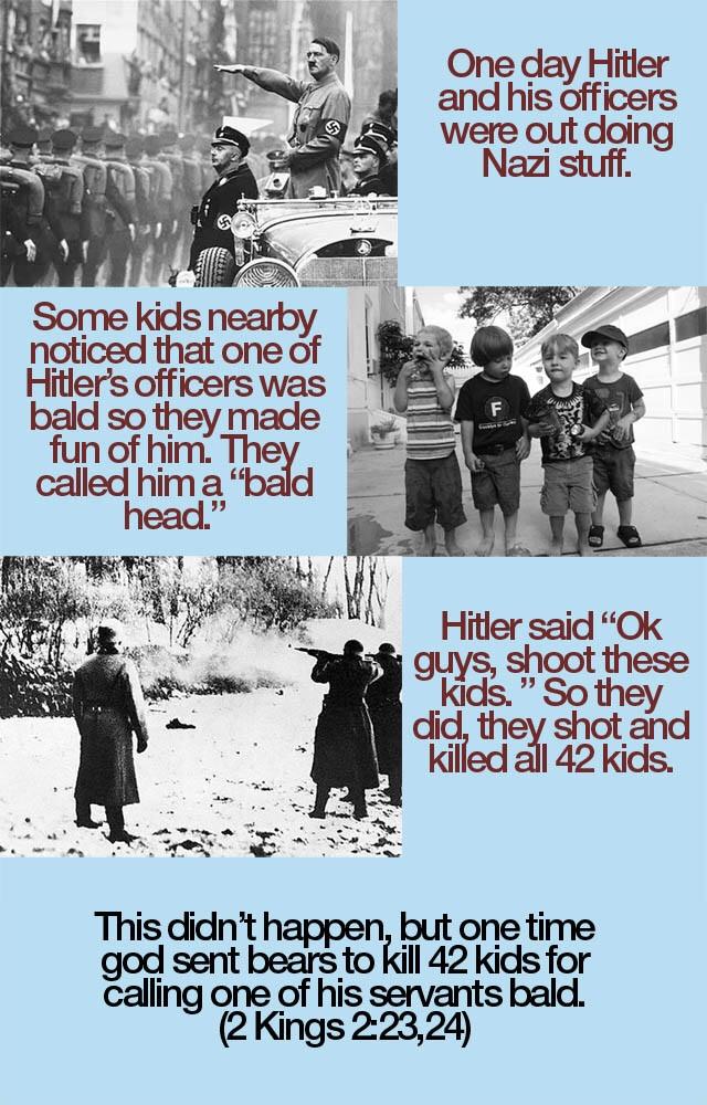 Hitler was out doing Nazi Stuff.jpg