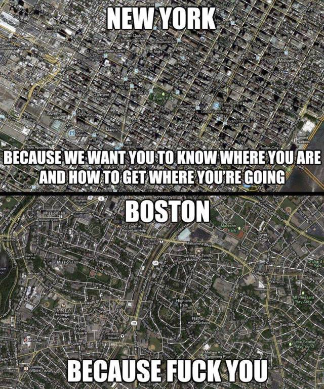 New York vs Boston.jpg
