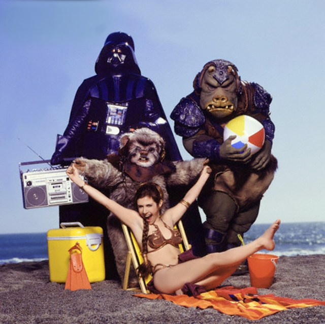 Princes Leia's Beach Party.jpg