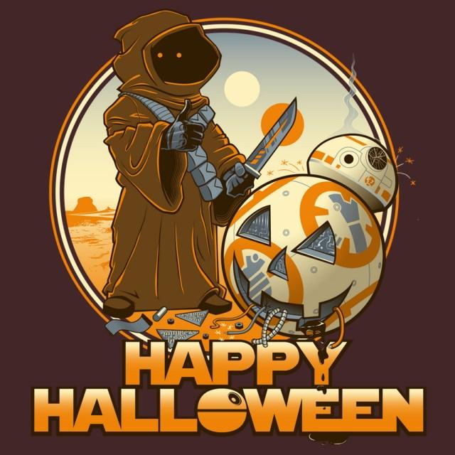 Star Wars - Happy Halloween.jpg