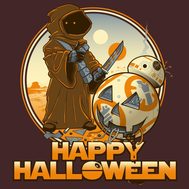Star Wars - Happy Halloween.jpg