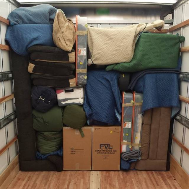 Tetris packing.jpg