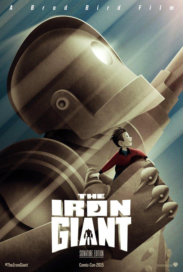 The Iron Giant Redux poster.jpg