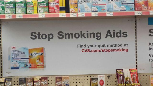 stop smoking AIDS.jpg