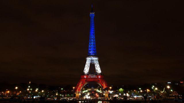 American Tower.jpg