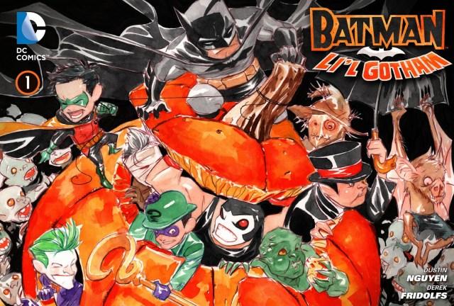 Batman Halloween.jpg
