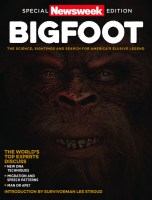Bigfoot_cover_1024x1024
