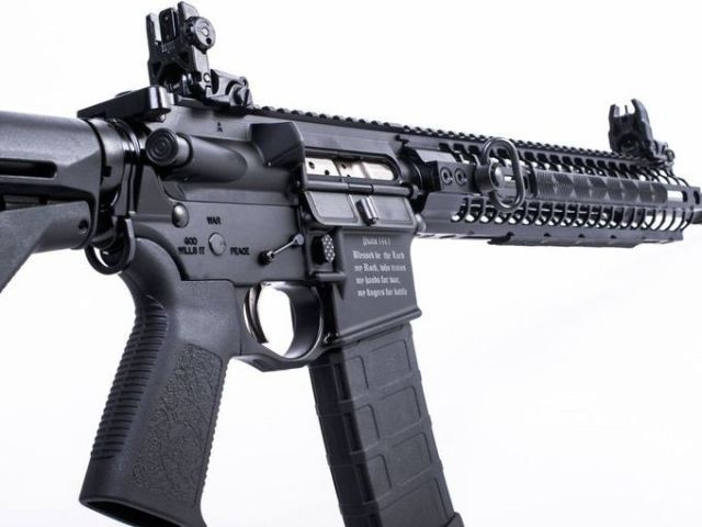Christian assault rifles4