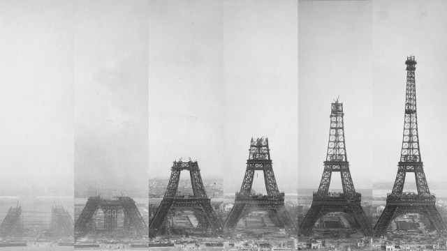 Eiffel Tower Build.jpg
