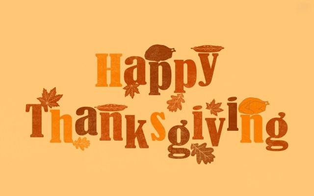 Happy Thanksgiving Wallpaper - words.jpg