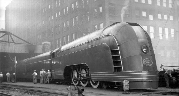 RetroFuture Train.jpg