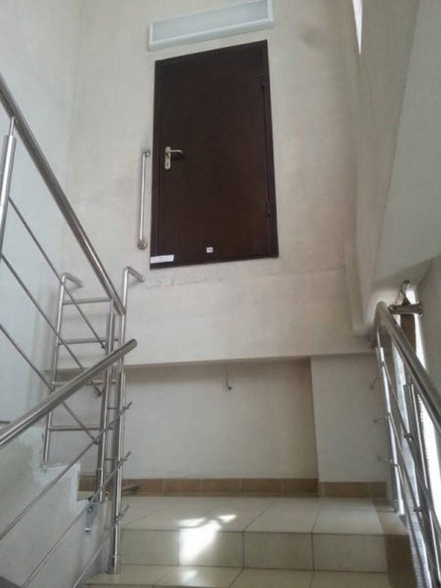 Secure Door.jpg
